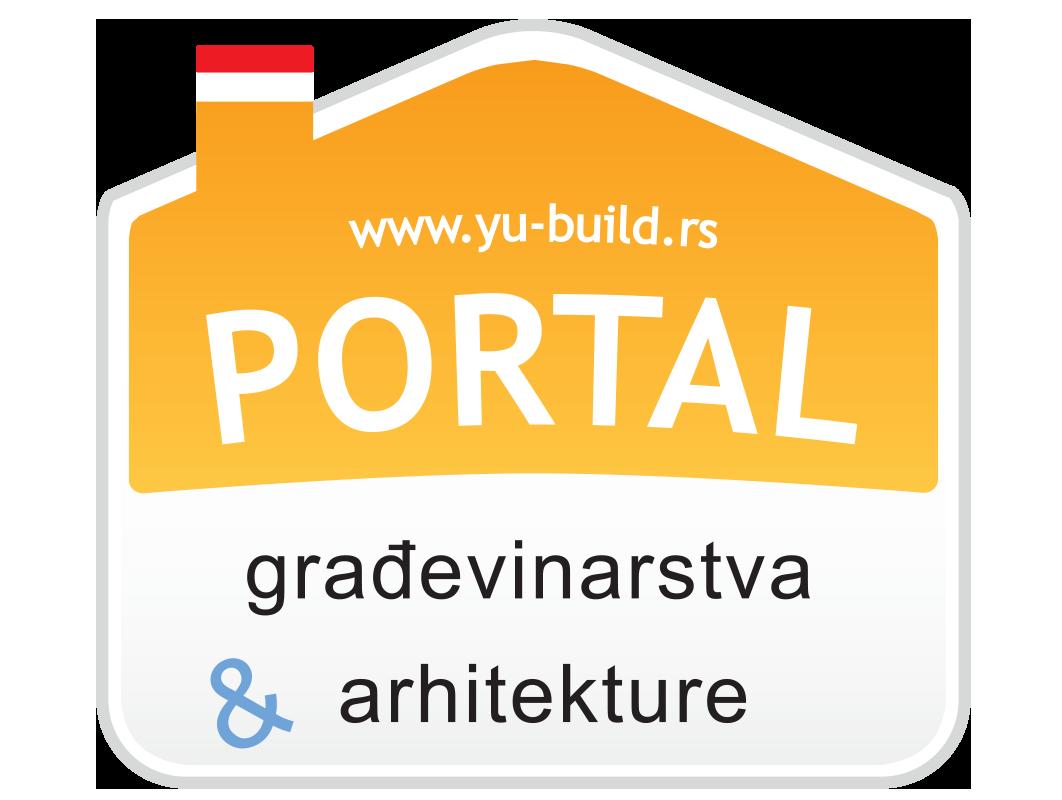 yu-build